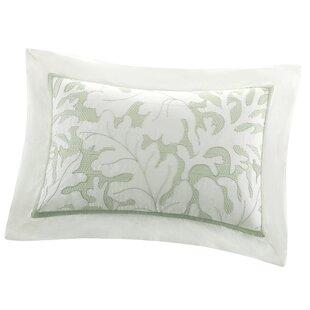 Brisbane Cotton Lumbar Pillow