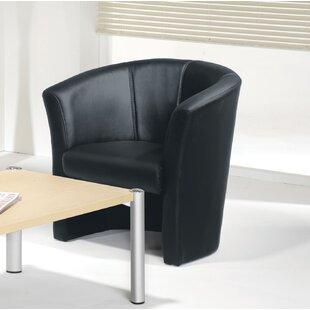 Kingery Lounge Chair By Wade Logan