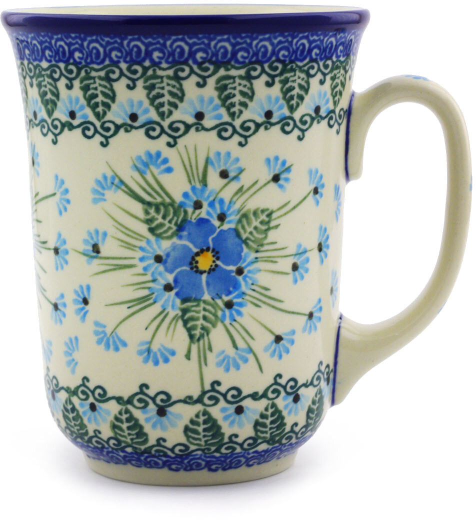 The Holiday Aisle Rowen Coffee Mug Reviews Wayfair
