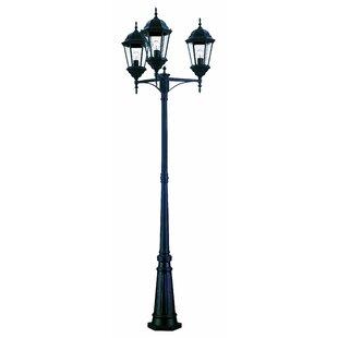 Astoria Grand Lipton 3-Light 94