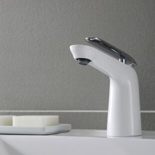 aylesbury decorations creative white faucets house extremely faucet widespread bathroom