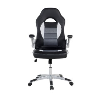 Takiara Mesh Executive Chair