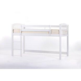 Radley Loft Bed by