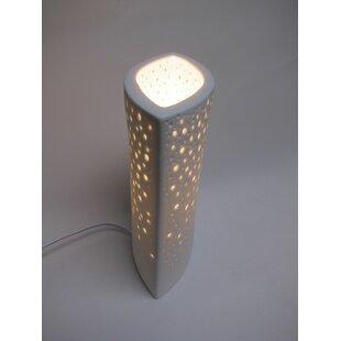 Porcelain Star 12 Table Lamp