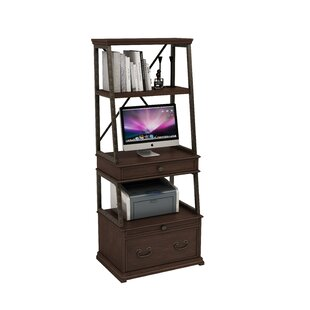 Sharee Standing Desk by Gracie Oaks Coupon