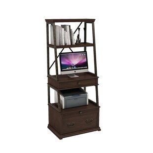 Sharee Standing Desk by Gracie Oaks 2019 Online