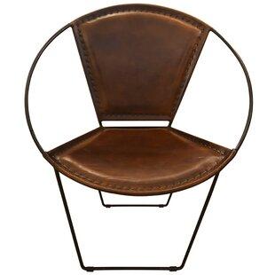 Mercury Row Mcduff Lounge Chair