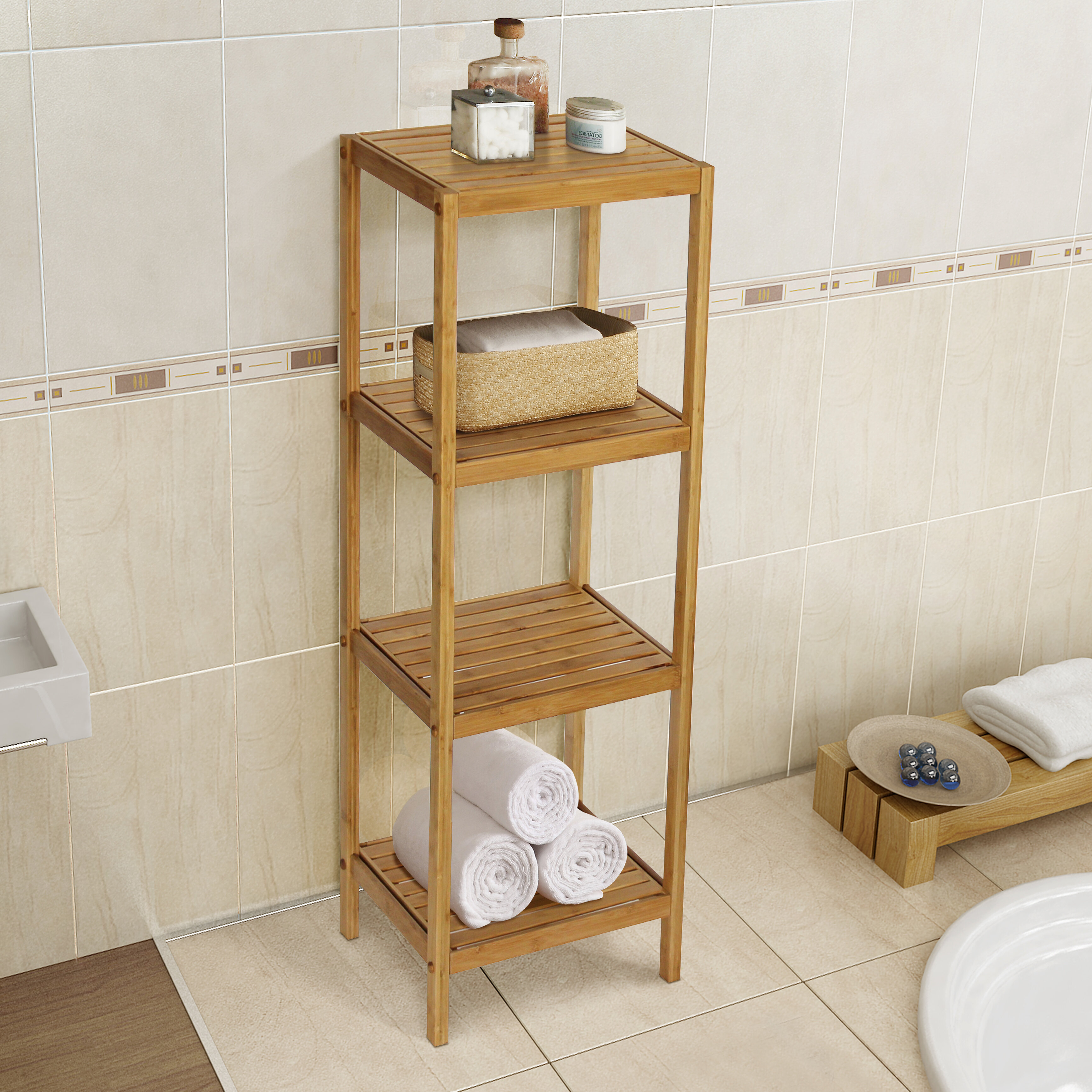 keucoyliving blog shelves necessities edition modern shower bath yliving keuco shelf from design bathroom