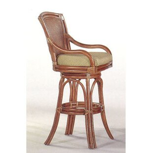 Windjammer 30 Swivel Bar Stool