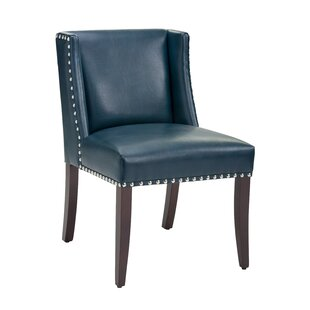 Suzette Marlin Side Chair (Set of 2) by D..