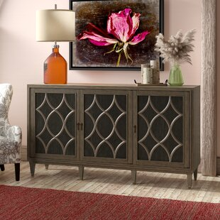 Salguero Sideboard by Laurel Foundry Modern Farmhouse