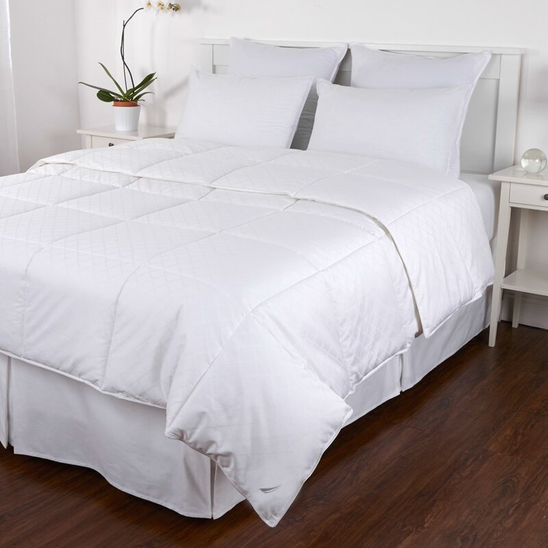 home under ca white filled amazon down hungarian dp king duvet size comforter in kitchen canada