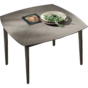 YumanMod Bloom Square Dining Table