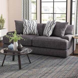 Ally Sofa by Brayden Studio