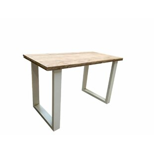 Sophia Dining Table By Ebern Designs