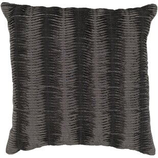 Talbotton Decorative Pillow Cover