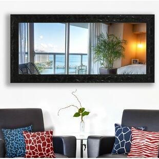 Affordable Clian Accent Mirror ByFleur De Lis Living