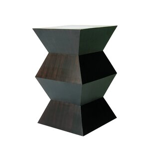 Pura Dining Table by Indo Puri