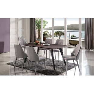 Gibson Dining Table by George Oliver Coupon