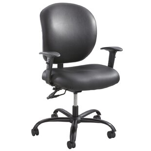 Safco Products Company Alday Desk Chair