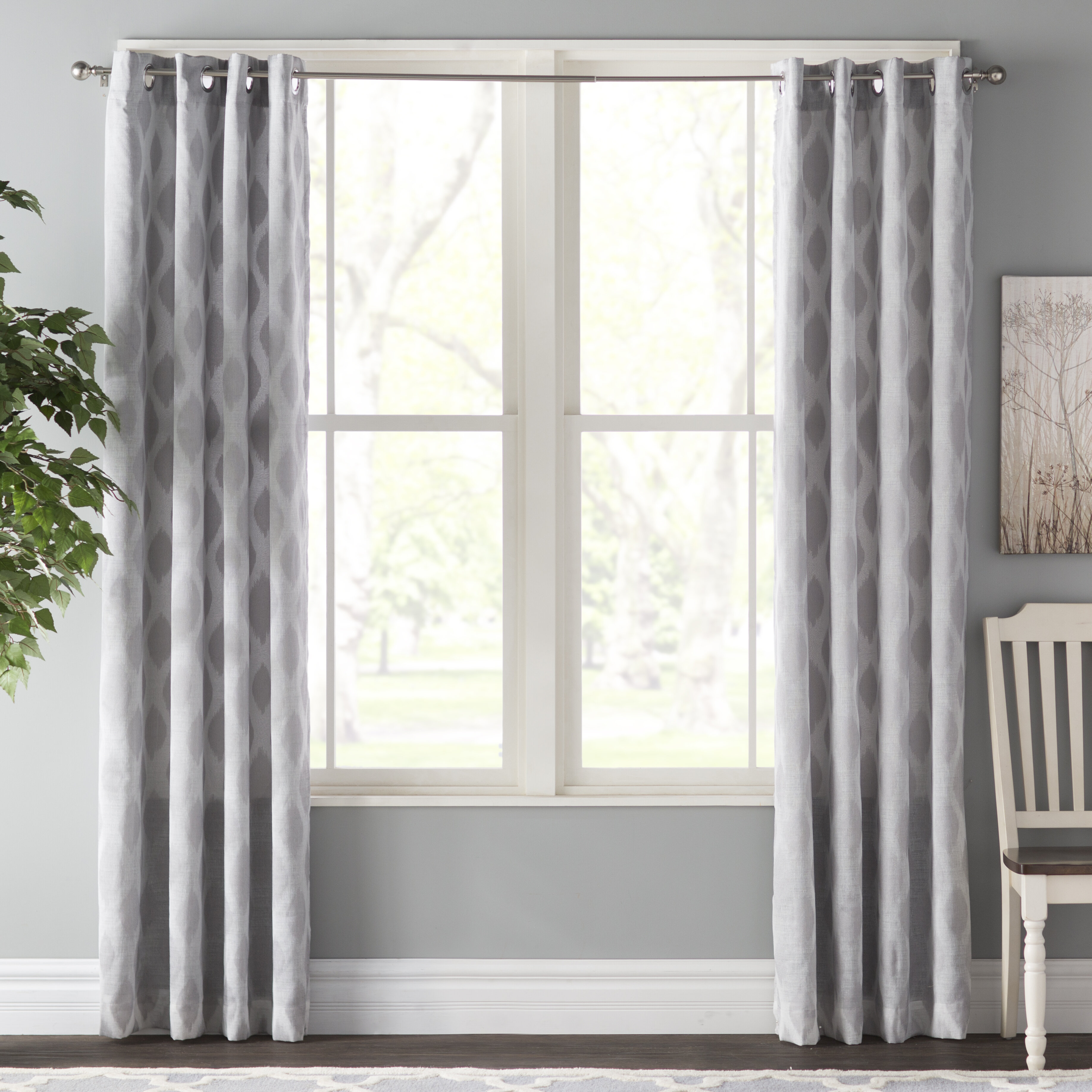 measurements full tab of heading blue size whitney gardens with wide curtain blackout homes back extra velvet grommet better green inch walmart curtains and shower