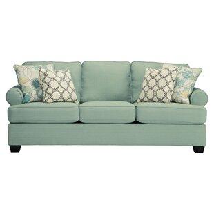 Inshore Queen Sleeper Sofa