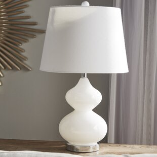 Master Bedroom Lamps Set Of 2 Wayfair