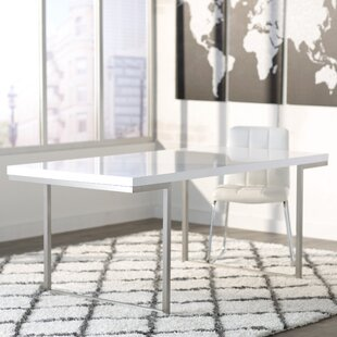 Charles Dining Table by Wa..