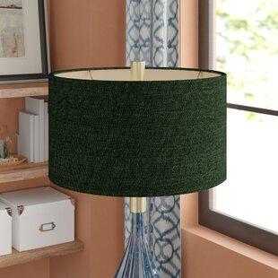 18 Fabrics Drum Lamp Shade