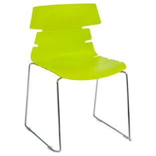 Bolan Dining Chair By Mercury Row