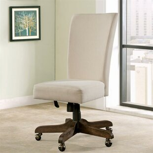 Arbyrd Task Chair