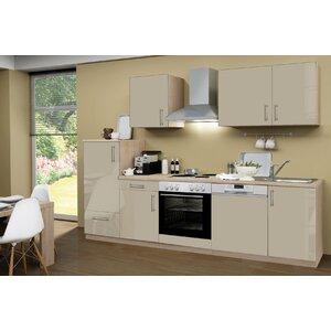 Einbauküche Palau von Home & Haus