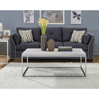 2 Piece Coffee Table Set by Orren Ellis SKU:EB914302 Guide
