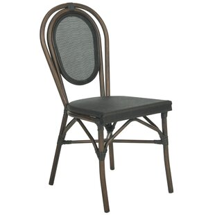 Sylvester Dining Chair (Set of 2)