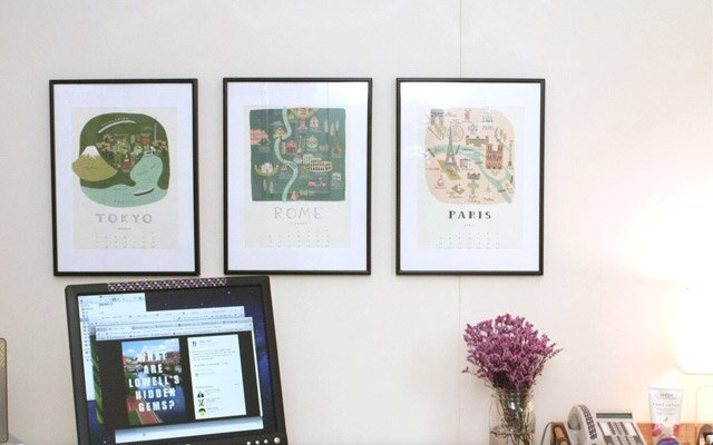 how to decorate your office small if your office how to decorate your office wayfairca