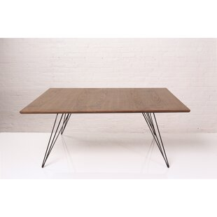 Tronk Design Williams Coffee Table