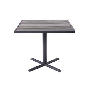Mason Bistro Table