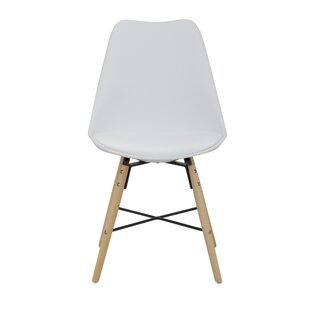 Goin Dining Chair