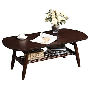 Heaney Large Coffee Table