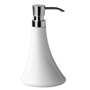 save - Bathroom Soap Dispenser