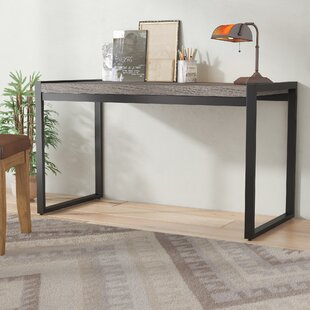 Arkin Writing Desk