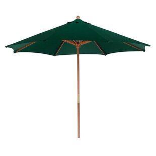 8' Market Umbrella by LB International