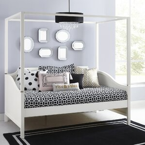 Jereme Daybed by Harriet Bee Image