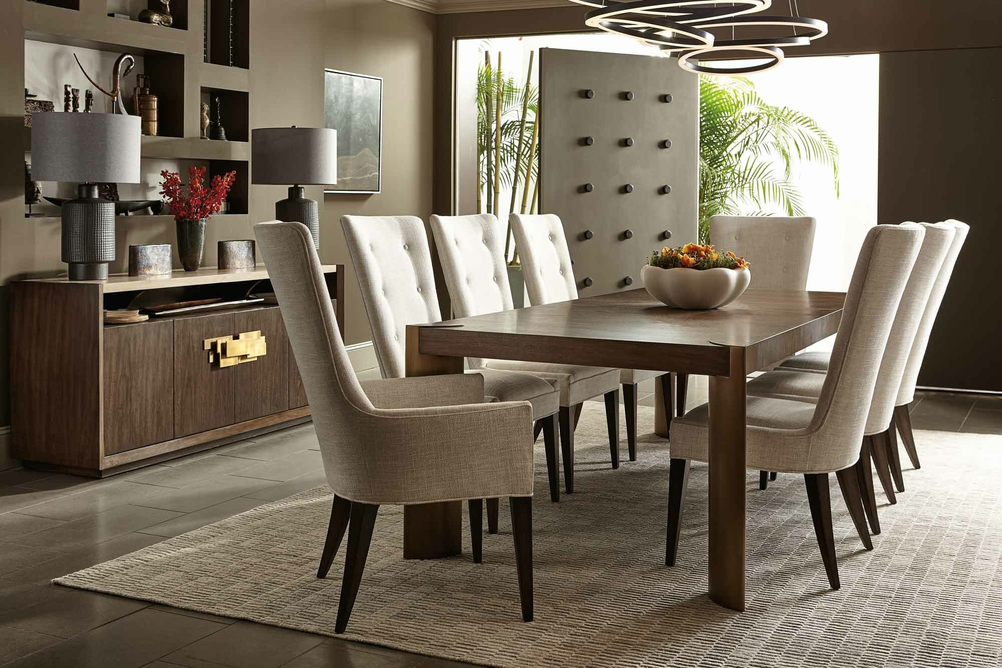 Wondrous Bernhardt Kitchen Dining Room Sets Youll Love In 2019 Interior Design Ideas Philsoteloinfo