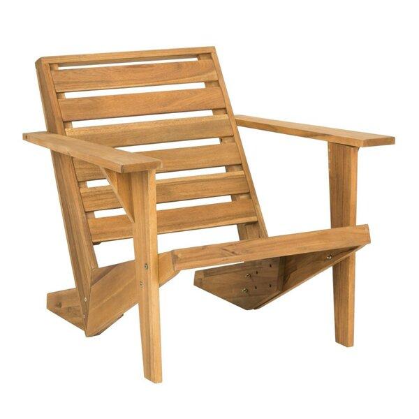 Adirondack Chairs Joss Main