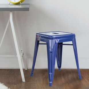 Cheree 18 Bar Stool by Williston Forge