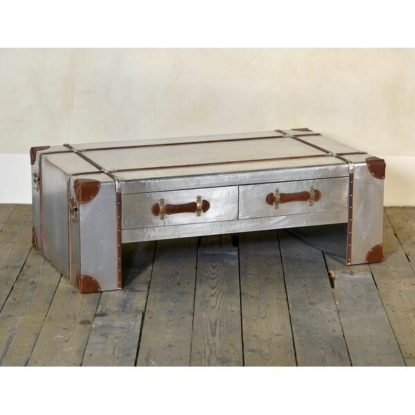 Vintage Industrial Table   Wayfair.co.uk 764800b0a008