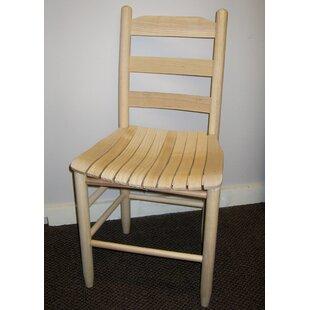 Charmant Adult Saucer Chair | Wayfair