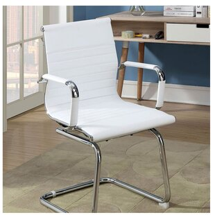 East Harptree Office Chair