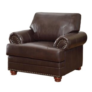 Alcott Hill Hawkesbury Common Armchair